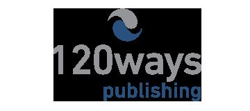 120 Ways Publishing