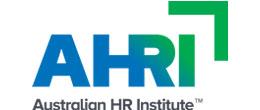Australian Human Resources Institute AHRI