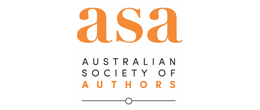 Australian Society of Authors ASA