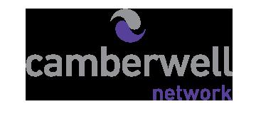 Camberwell Network