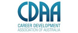Career Development Association of Australia CDAA