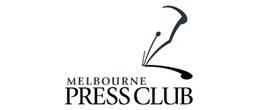 Melbourne Press Club MPC